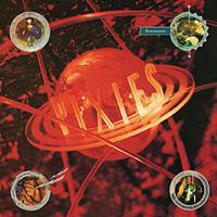 220px-Pixies-Bossanova