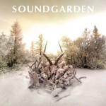 Soundgarden-King-Animal-e1347857882622