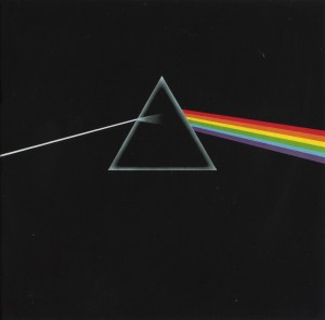 pink_floyd_-_1973_the_dark_side_of_the_moon