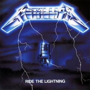 ridethelightning