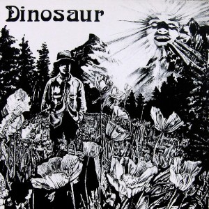 Dinosaur_album_cover_(Dinosaur_Jr)