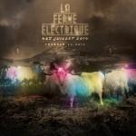 festival-la-ferme-electrique-2014-q181