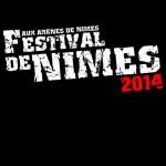 festival_de_nimes_2014