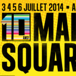 main-square-festival-2014-g426.png.pagespeed.ce.OwZ_ukbTKf