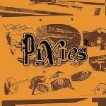 pixies-