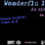 Concours – Wonderflu