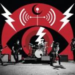Pearl Jam – European Tour 2014 (suite et fin)