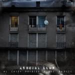 asocial club