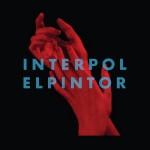 Interpol-El-Pintor-1