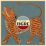 cmon_tigre_cover