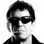 Adieu Rock&Roll Animal