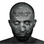 La-Canaille-La-Nausée1