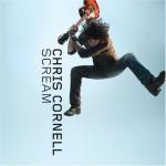 chris-cornell-scream