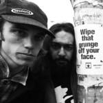 Soundgarden (discographie)