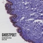 Ghostpoet_-_Shedding_Skin