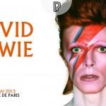 «David Bowie Is»… amazing