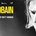 Pourquoi Cobain : Montage Of Heck est une réussite ?