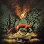 Bärlin – Emerald Sky (Vailloline)
