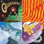 kinggizzardandthelizardwizard_quarters_news4