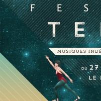 Concours – Festival Teriaki