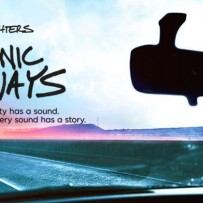 «Sonic Highways» : l'impeccable leçon d'histoire de Dave Grohl