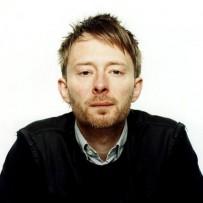 Pitchfork Festival : Thom Yorke remplace Björk