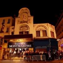 L'Élysée Montmartre va renaître de ses cendres !
