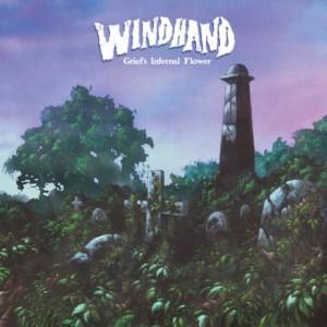 Windhand-Griefs-Infernal-Flower-560x560