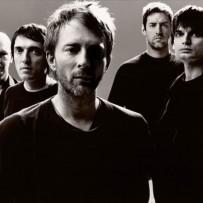 Radiohead : album et tournée en 2016 ?