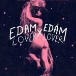 edam lover