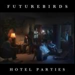futurebirds-560x560