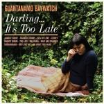 guantanamo-baywatch