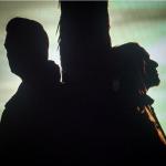 Iggy Pop et Josh Homme vont sortir un album en commun