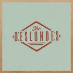 the deslondes