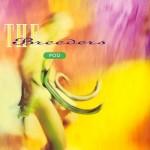 The Breeders – Pod (4AD)