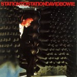 David Bowie – Station To Station (RCA)