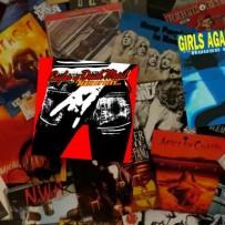 Dans le bac d'occaz #1 : Spacemen 3, Girls Against Boys, Eagles Of Death Metal