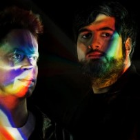Interview – Digitalism