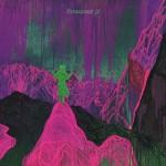 Dinosaur Jr : un titre et une pochette pour le nouvel album
