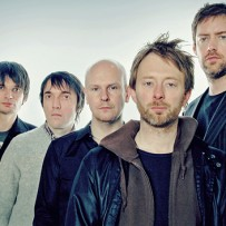 Radiohead : 2e single dévoilé, album le 8 mai