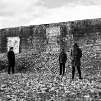 Interview – Minor Victories