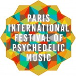 parispsychfest