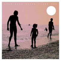 Dear Eyes – Super Times Wow (La Baleine)
