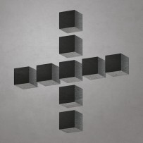 Minor Victories – Minor Victories (Fat Possum, PIAS)