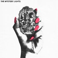 The Mystery Lights – The Mystery Lights (Daptone Records/ Wick/Differ-Ant)