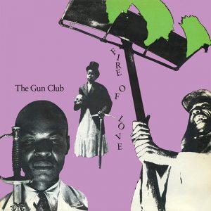 The-Gun-Club-cover