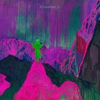 Dinosaur Jr. – Give A Glimpse Of What Yer Not (Jagjaguwar/PIAS)
