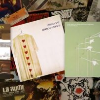 Dans le bac d'occaz #9 : Minutemen, Veruca Salt, Modest Mouse