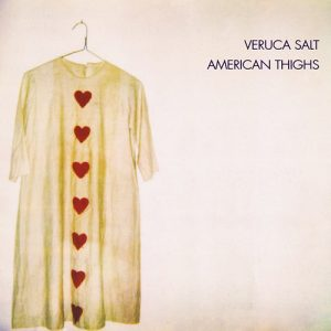 veruca_salt_american_thighs