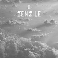 Un premier extrait en attendant le nouveau Zenzile